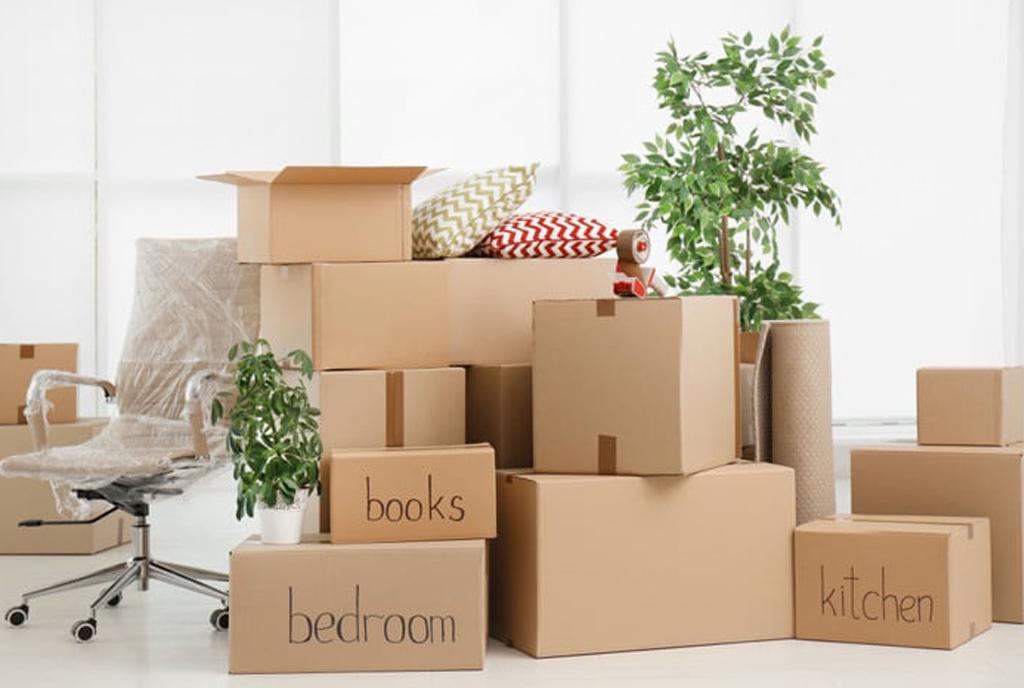 Best Moving Deals