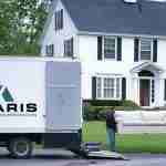 Quality Moving Services Surrey