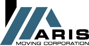Aris Moving Company