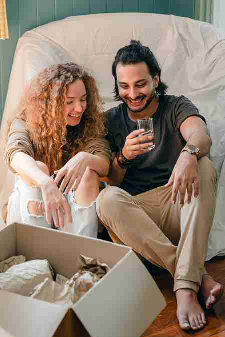 10 Ways To Bring Down Moving Expenses