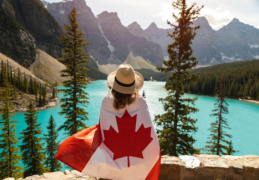Move To Alberta